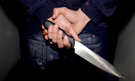 crime en france en hausse
