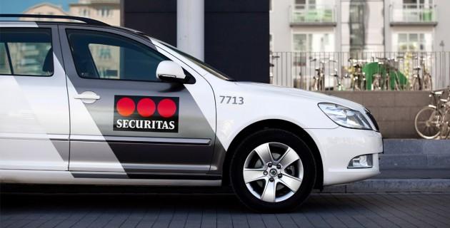 essen_securitas_top_1218