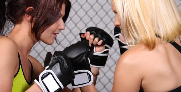 cours-self-defense-femme