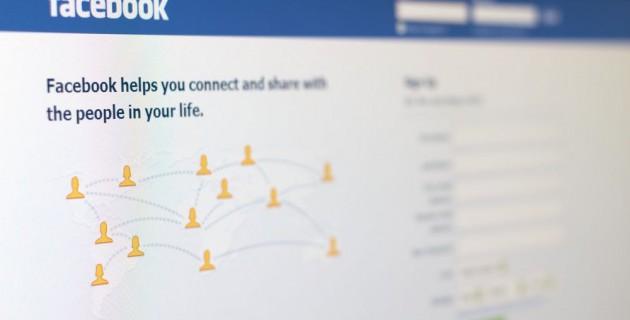facebook-securiser-timeline