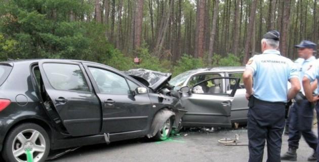 l-accident-s-etait-produit-route-de-gastes-a_1420333_800x400