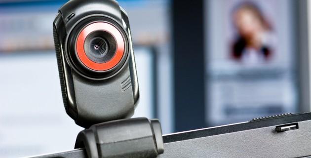surveillance par internet