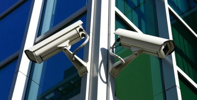 videosurveillance-decouvrez-les-avancees-technologique