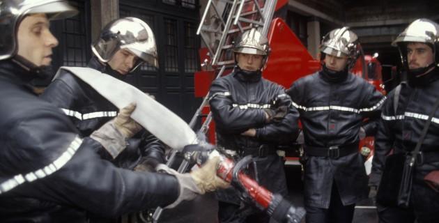 brigade-sapeurs-pompiers