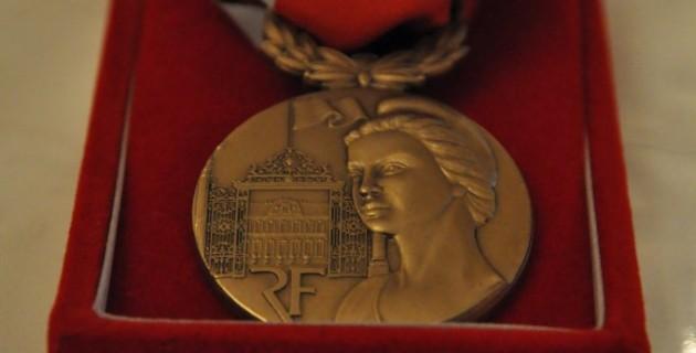 medaille-securite