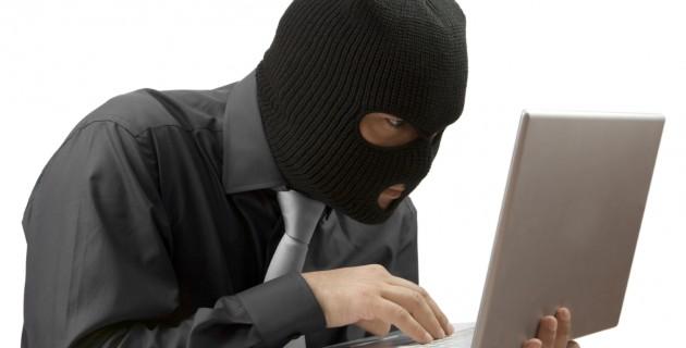 piratage-internet-wifi