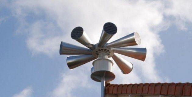 Tout savoir sur les sirènes d'alarme pour la maison