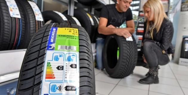 etiquetage-pneus