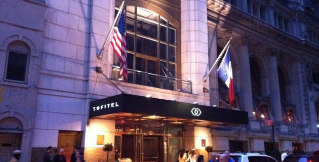 hotel-dsk