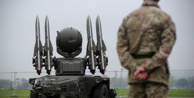 londres-missile