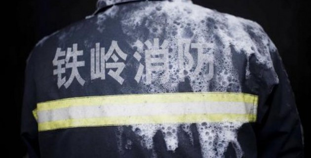 pompiers-chinois