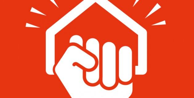 6 729 signaux d alarme tir s abusivement en le de france. Black Bedroom Furniture Sets. Home Design Ideas