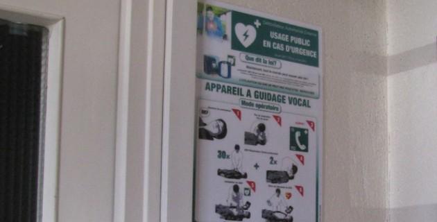 defibrilateur-securite-surveillance