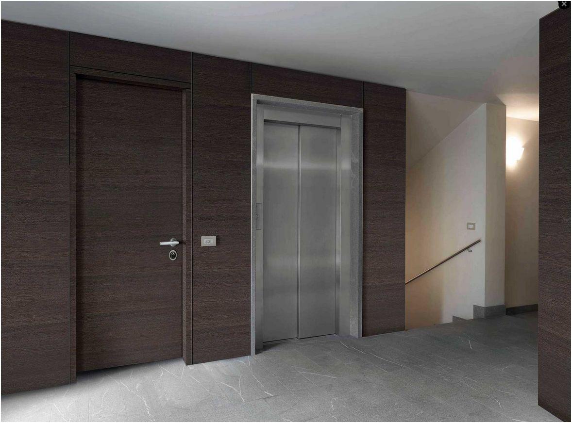 La porte d 39 entr e votre point faible s curiser - Renforcer porte d entree ...