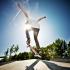 skate-velo-protection