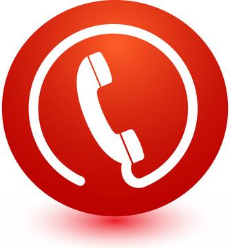 Des t l phones d 39 urgence pour les femmes battues for Logo change votre fenetre cas par cas