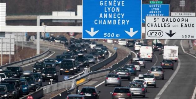 autoroute-trajet