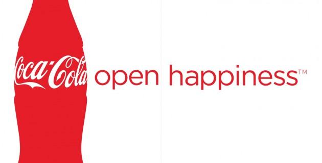 coca-open-hapiness