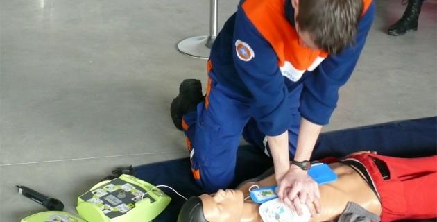 defibrilateur-que-faire