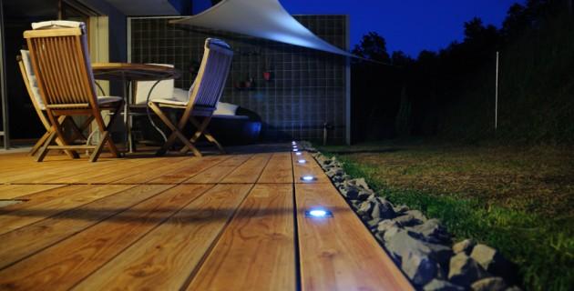 eclairage-jardin-securite