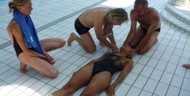 sauvetage-piscine