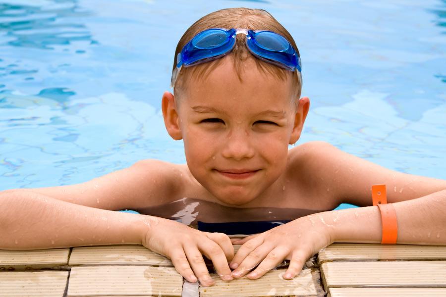 bracelet alarme pour enfant le compl ment pour prot ger sa piscine. Black Bedroom Furniture Sets. Home Design Ideas