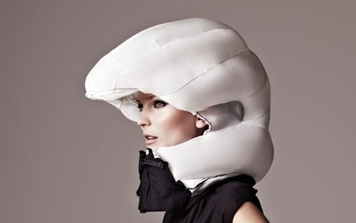 casque-airbag