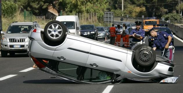 comment-gerer-les-accidents-de-la-route