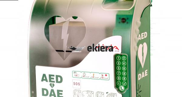 defibrilateur-securite