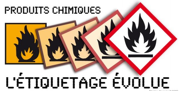 etiquettage-produits-chimiques-dangereux