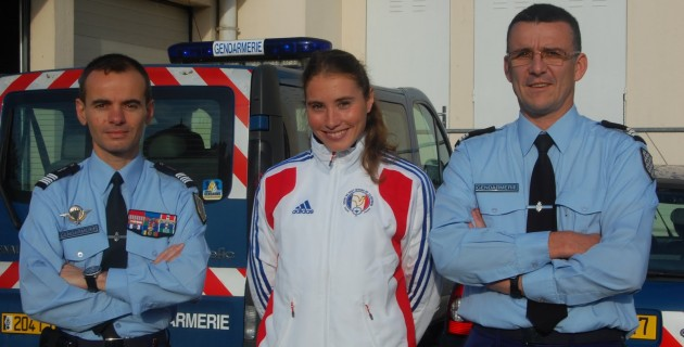 gendarmerie-jeux-olympiques
