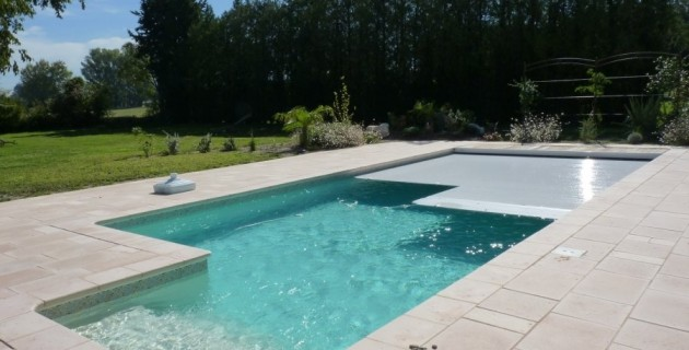 piscine-securite