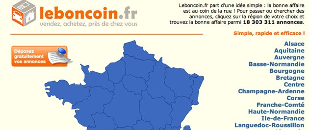 bon-coin-alarme-securite-ecommerce-protection