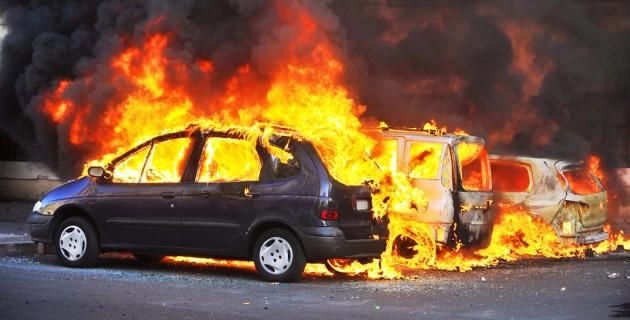 incendie-vehicule