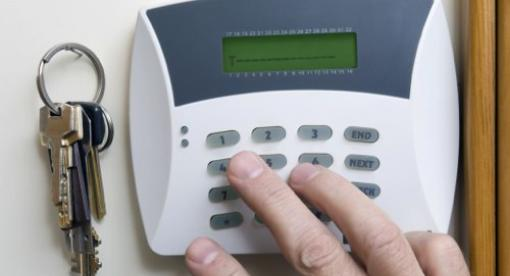 Alarme pour appartement il faut s 39 quiper for Alarme pour maison individuelle