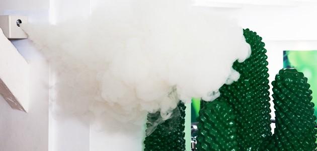 brouillard-opacifiant-budge