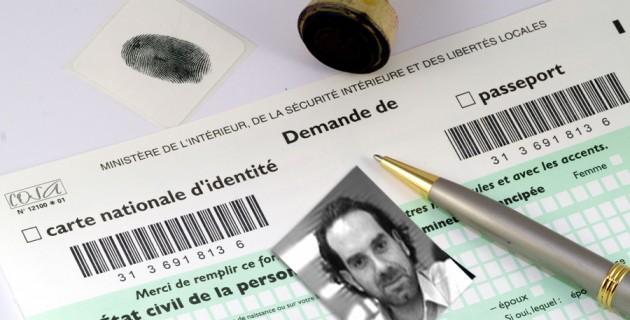 carte-identite-paris-reserver-en-ligne-demarches