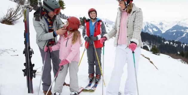 casque-enfant-ski
