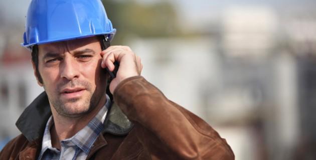 choisir-installateur-professionnel-alarme