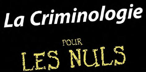 criminologie-decryptee