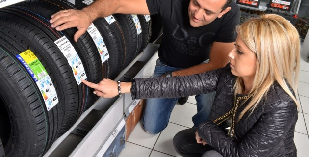 information-etiquetage-pneu-securite