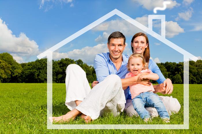 Protection maison la check list s curit for Assurance de la maison