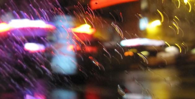 taxi-paris-securite