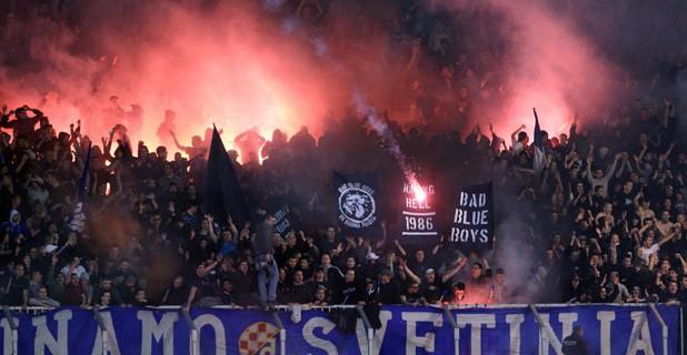 Dinamo-Zagreb-hooligan-paris