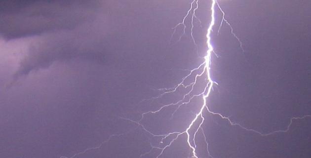 Alarme maison quel risque en cas de coupure de courant - Que faire en cas de coupure d electricite ...
