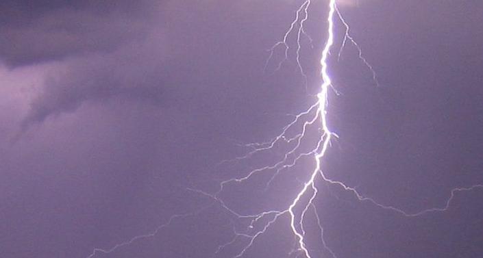 Alarme maison quel risque en cas de coupure de courant - Qui appeler en cas de coupure de courant ...