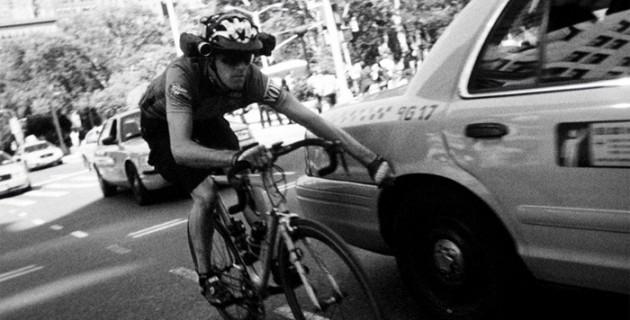cycliste-paris-delit