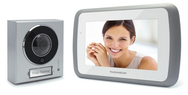 interphone-visiophonei-thomson-protection-maison