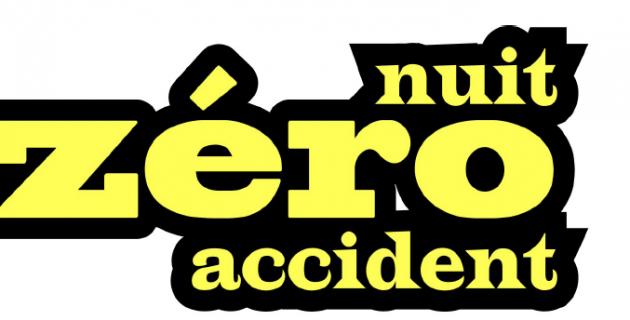 nuit-zero-accident-bouches-du-rhone-2012