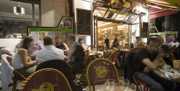 paris-brasserie